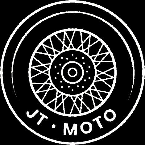 JT-MOTO